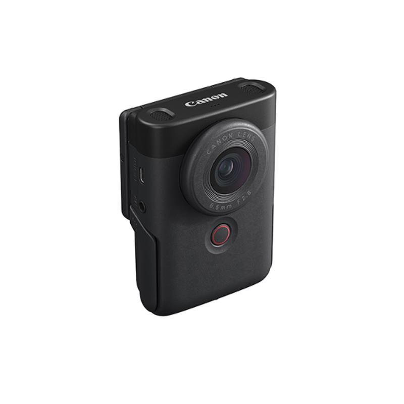 佳能手机照片打印机 瞬彩 PV-123 钛晶灰(套装)