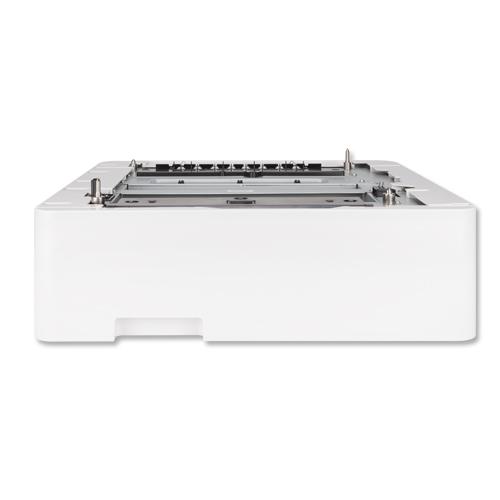 单纸盒组件AF1 (550页适用于MF735Cx / MF732Cdw / LBP654Cx / LBP653Cdw)