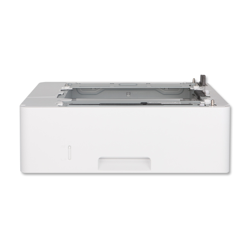 单纸盒组件AH1 (550页适用于LBP211dn / 213dn / 214dw / MF423dw / 426dw / 441dw / 443dw / 449dw)