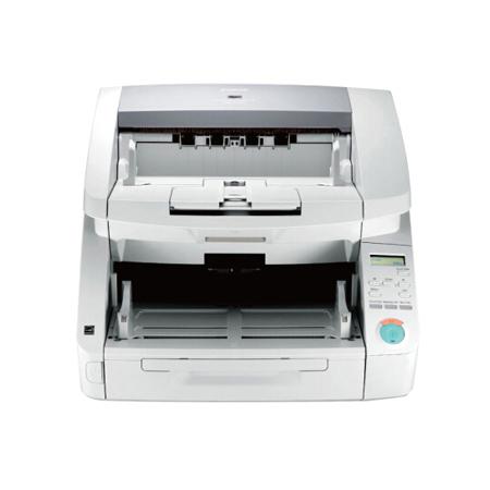 专业高速文件扫描仪 DR-G1130