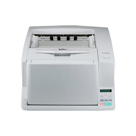 专业高速文件扫描仪 DR-X10C