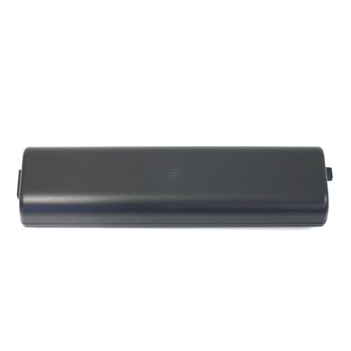 便携电池组件LK-62(适用于iP110和iP100)