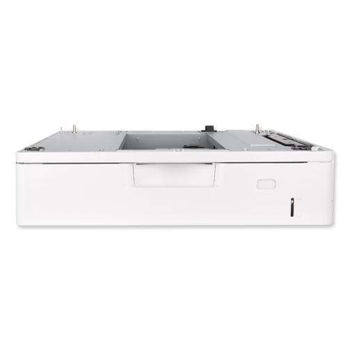 进纸盒PF-E1(550页适用于LBP841Cdn/LBP843Cx)