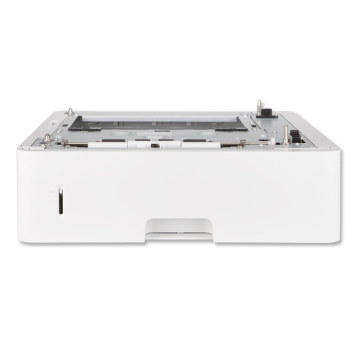 进纸盒PF-B1(500页适用于LBP351x/LBP352x)