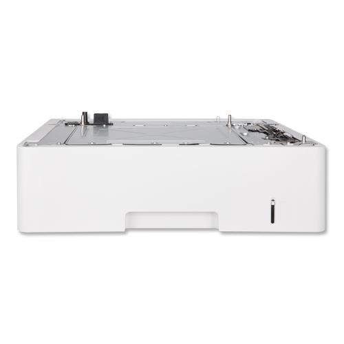 进纸盒PF-D1(550页适用于LBP712Cx/710Cx)