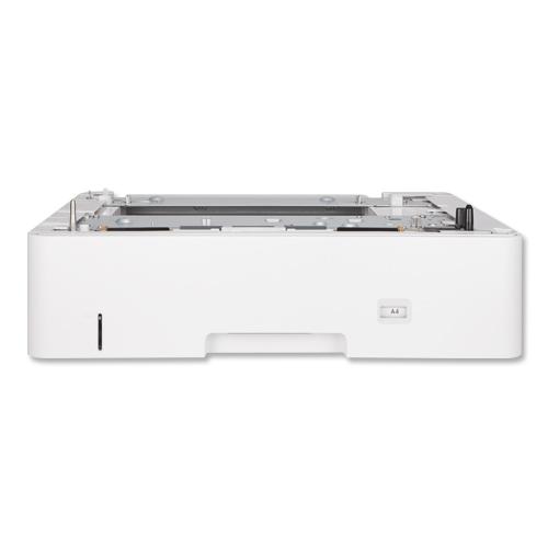 进纸盒PF-F1(550页适用于LBP8750N /LBP8780X/LBP8100n)