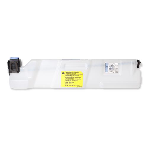 废粉仓WT-722(150,000页适用于LBP9100CDN/LBP841Cdn / LBP843Cx)