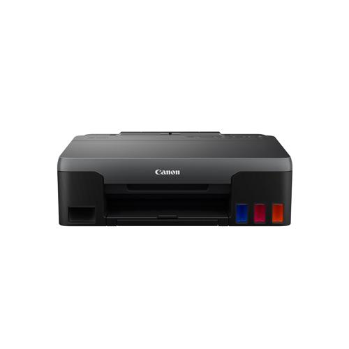 佳能(Canon)加墨式高容量打印机 G1820