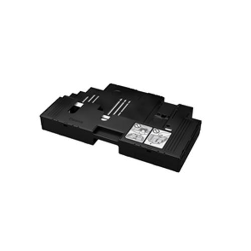 佳能(Canon)保养墨盒 MC-G02 (适用于G3860/G3821/G3820/G2860/G2820/G1820)