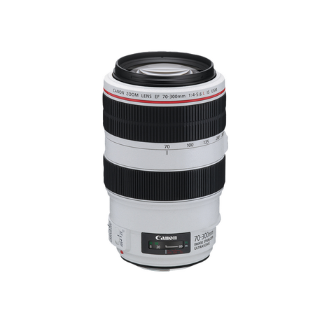 官方翻新品-EF 70-300mm f/4-5.6L IS USM