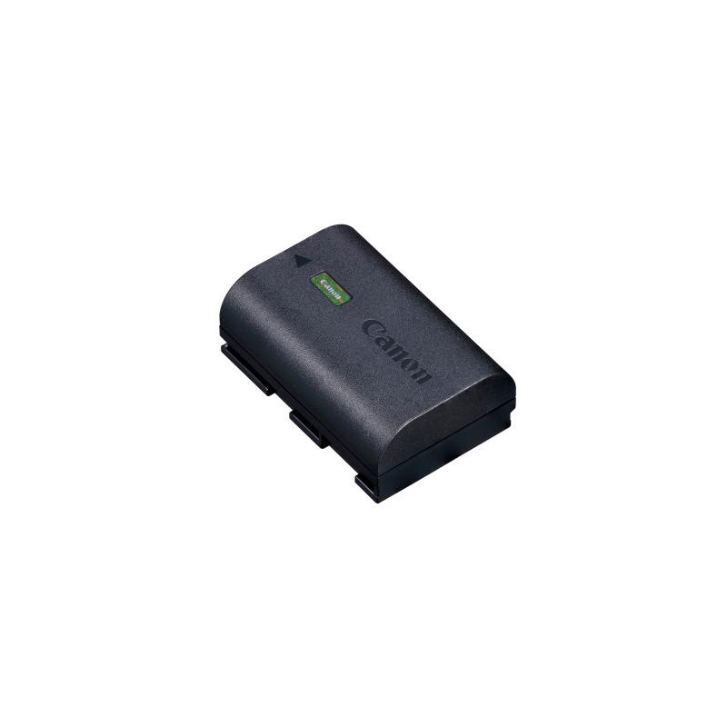 锂电池LP-E6NH