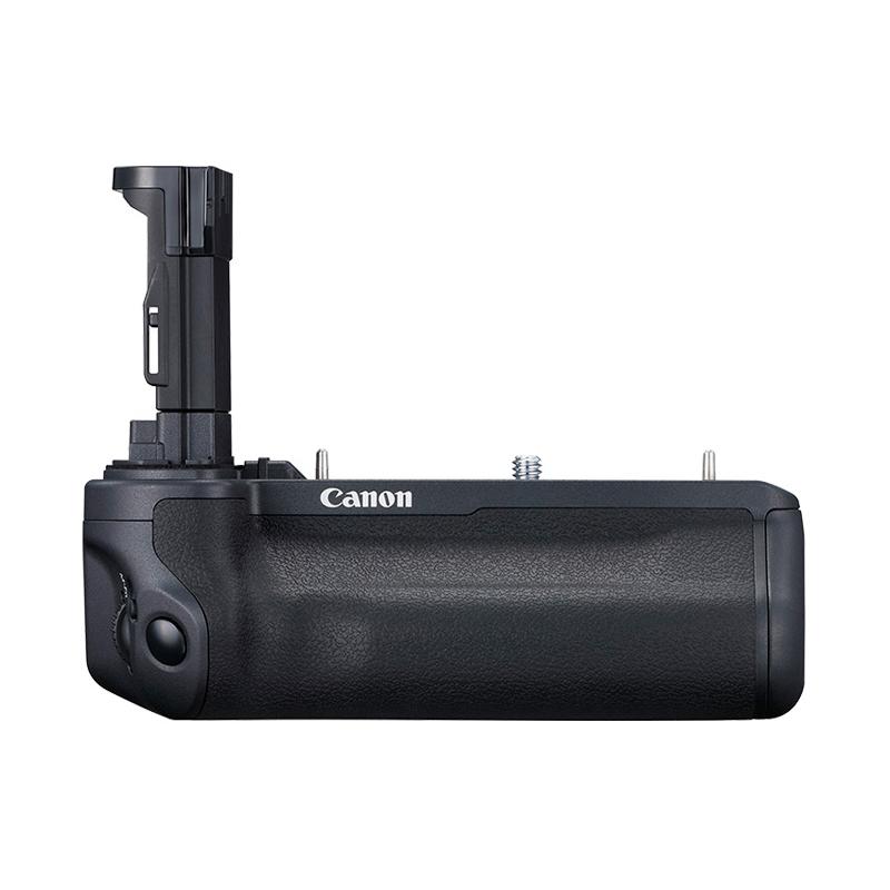 电池盒手柄BG-R10