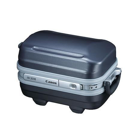 CANON/佳能 镜头箱 300B