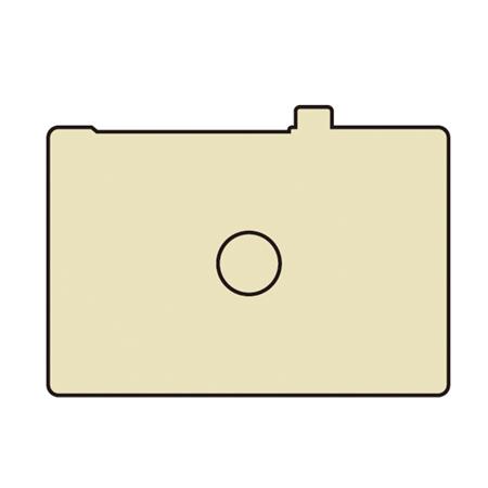 CANON/佳能 对焦屏 EC-CV