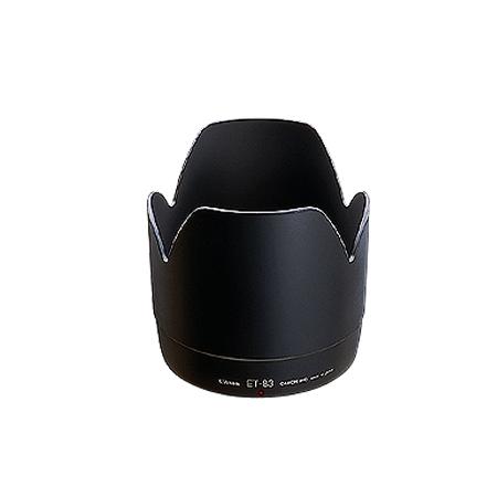 镜头遮光罩 ET-83II
