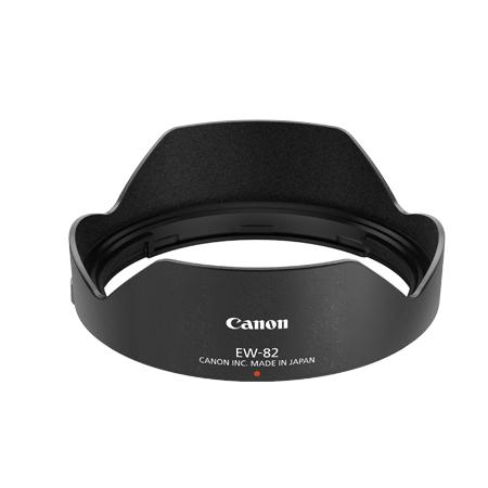 CANON/佳能 遮光罩 EW-82