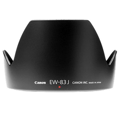 CANON/佳能 镜头遮光罩 EW-83J