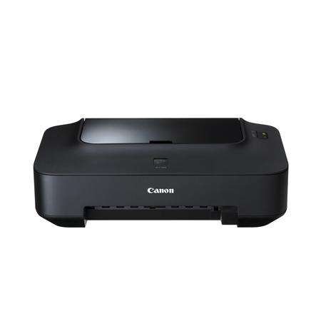 家用打印机iP2780