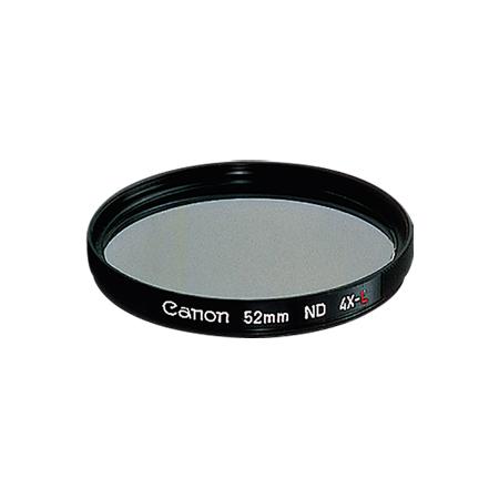 52MM中密度滤镜 ND-4 L