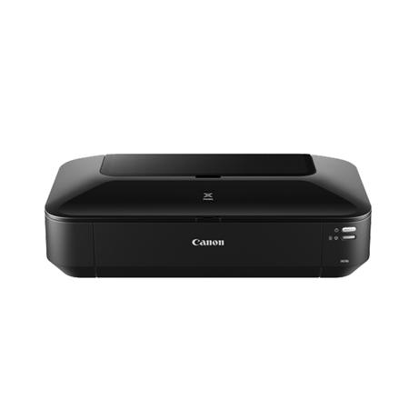 高性能A3+商用打印机iX6780