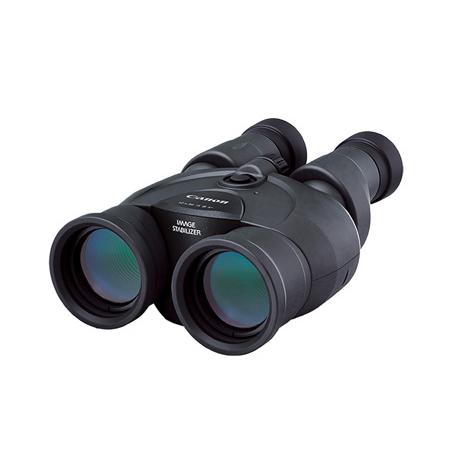 双眼望远镜  12x36 IS III