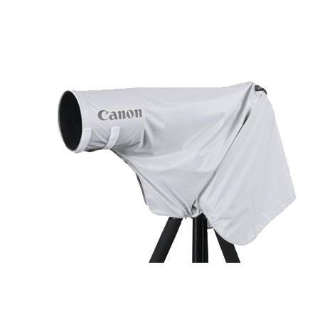 CANON/佳能 防雨罩ERC-E4L