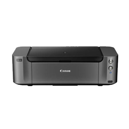 EOS影像级颜料墨水专业打印机PRO-10