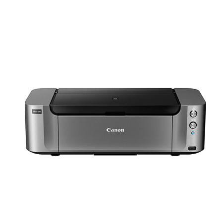 EOS影像级染料墨水专业打印机PRO-100