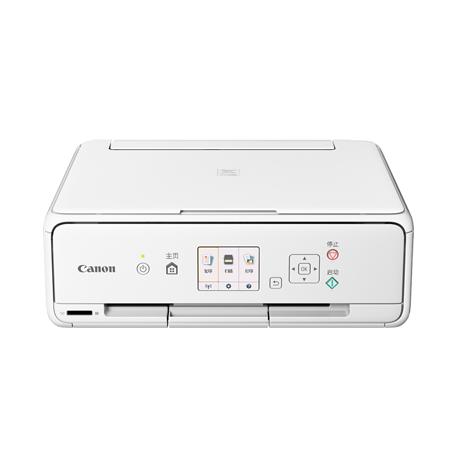 TS5080+PGI-870BK*1+CLI-871BK/C/M/Y*1