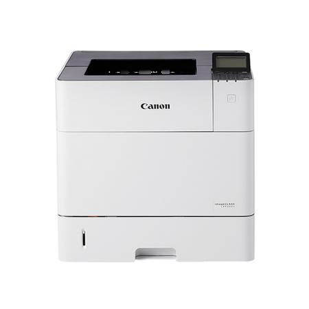 A4幅面黑白激光打印机LBP352x