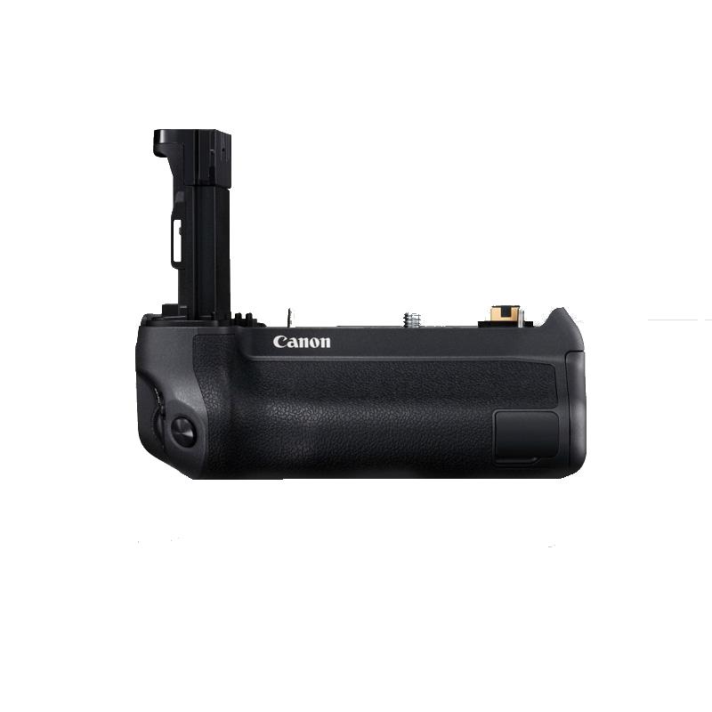 电池盒兼手柄 BG-E22