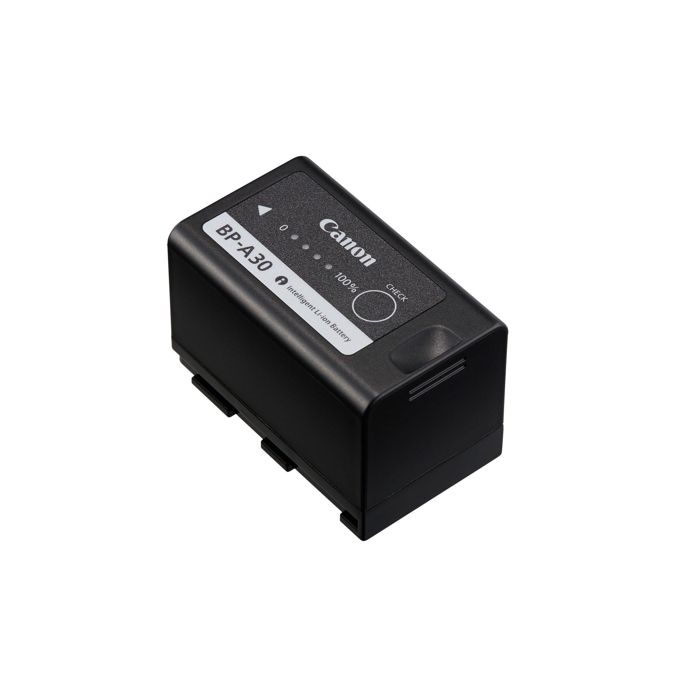 锂电池BP-A30
