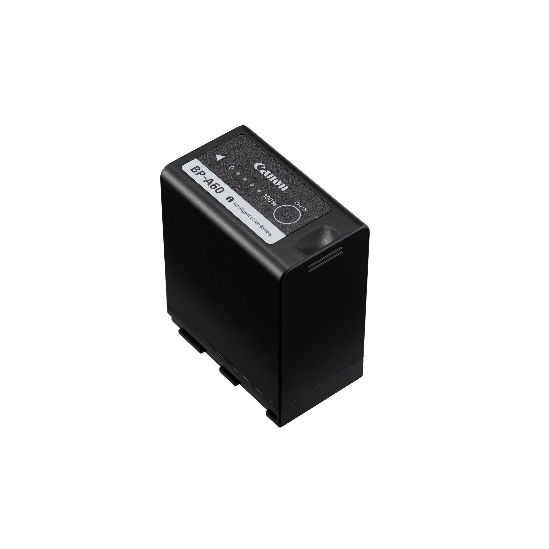 锂电池BP-A60
