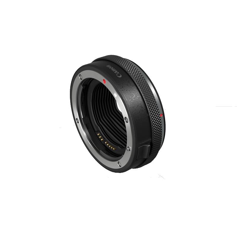控制环卡口适配器 EF-EOS R--AA01