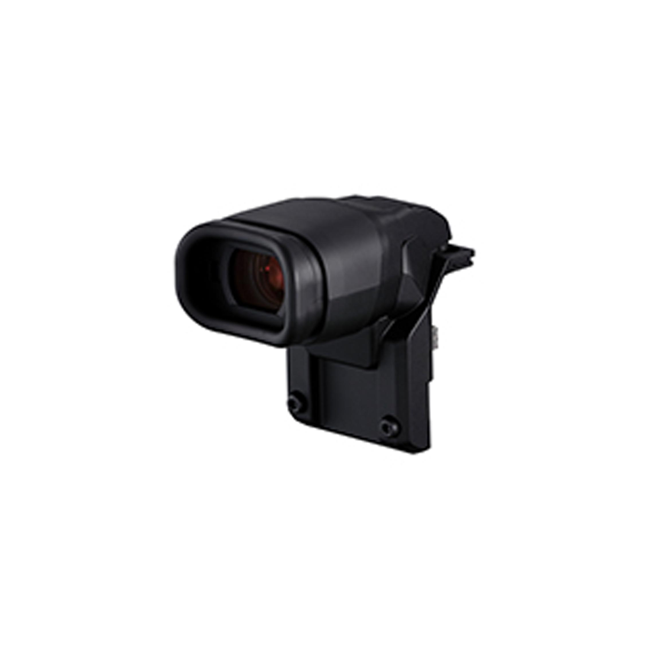 OLED电子取景器EVF-V50