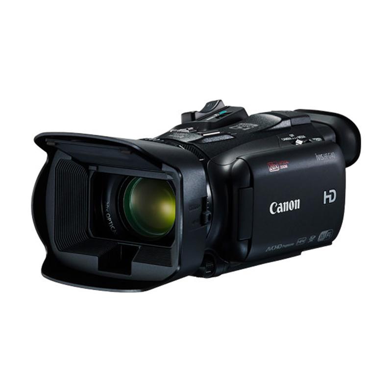 官方翻新品-HF G40(CN)