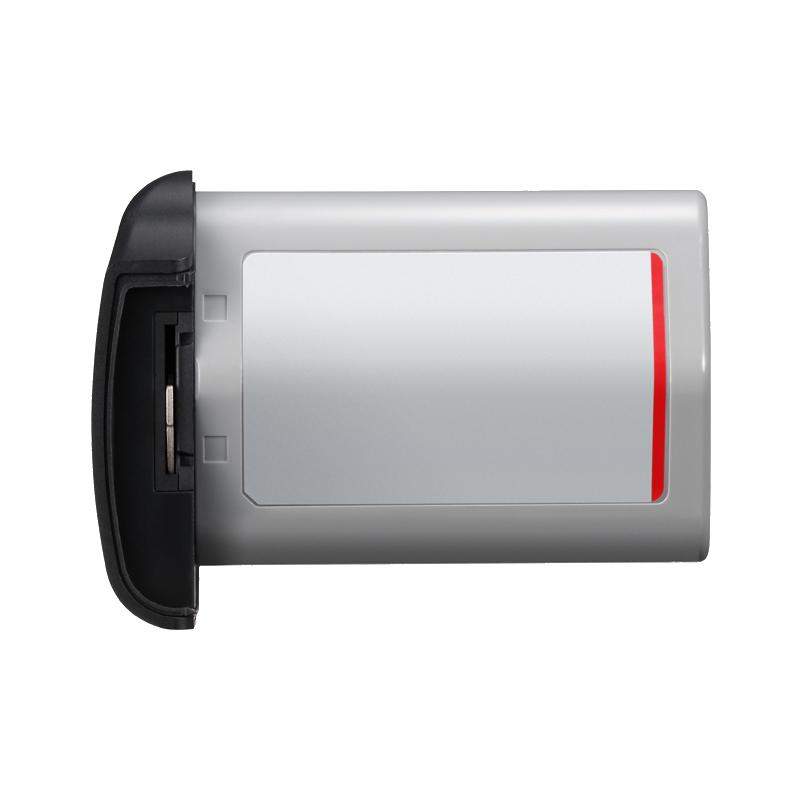 佳能电池LP-E19