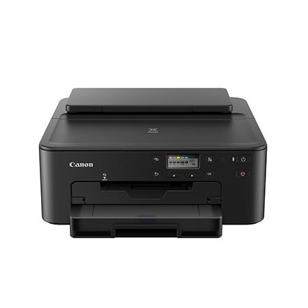佳能(Canon)时尚智能打印机 PIXMA TS708