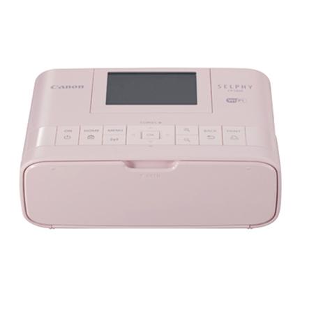SELPHY CP1300 粉色