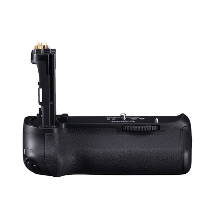 电池盒兼手柄 BG-E14