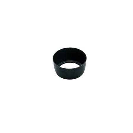 镜头遮光罩 ES-79II