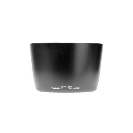 镜头遮光罩 ET-60