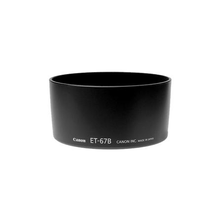 镜头遮光罩 ET-67B