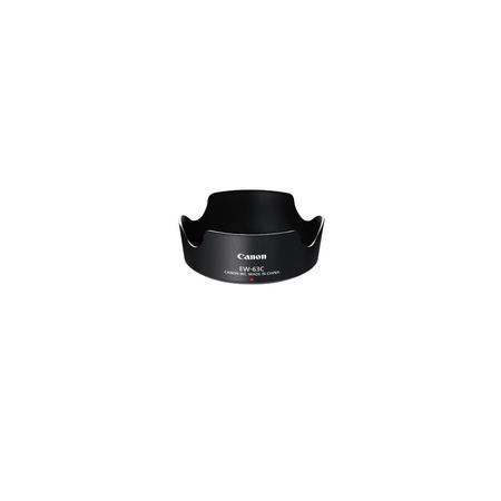 镜头遮光罩 EW-63C