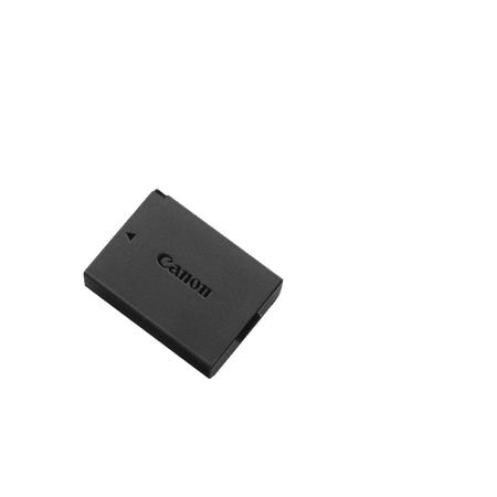 锂电池 LP-E10