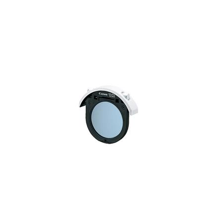 52MM插入式明胶滤镜架 52(WII)