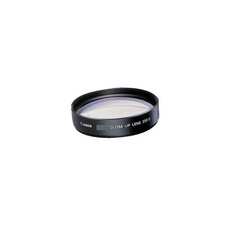 52MM近摄镜片 250D