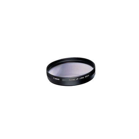 52MM近摄镜片 500D