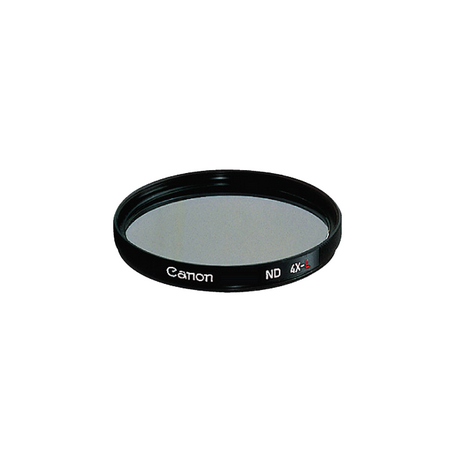 58MM中密度滤镜 ND-4 L