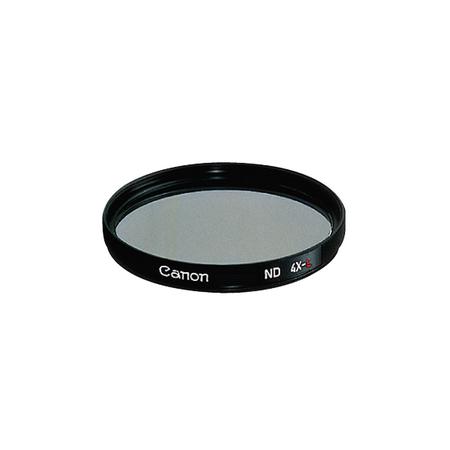 72MM中密度滤镜 ND-4 L